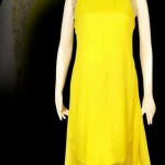 Latest Semi Formal Wear Collection 2013-2014 By SHS Pret-a-Porter (3)
