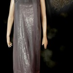 Latest Semi Formal Wear Collection 2013-2014 By SHS Pret-a-Porter (5)