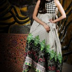 Latest Winter Dress New Collection 2013-2014 By Needle Impressions (5)