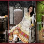 Latest Winter Dress New Collection 2013-2014 By Needle Impressions (6)