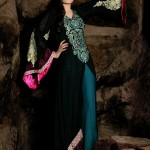 Latest Winter Dress New Collection 2013-2014 By Needle Impressions (7)