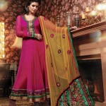 Latest Winter Formal Wear Collection 2013 For Women 0010