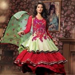 Latest Winter Formal Wear Collection 2013 For Women 004