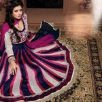 Latest Winter Formal Wear Collection 2013 For Women 005