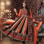 Latest Winter Formal Wear Collection 2013 For Women 006