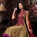 Latest Winter Formal Wear Collection 2013 For Women 008