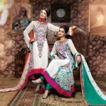 Latest Winter Formal Wear Collection 2013 For Women 009