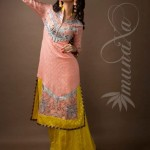 Munaxa New Winter Outfits 2013 For Women 001
