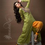 Munaxa New Winter Outfits 2013 For Women 002
