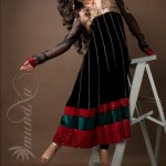 Munaxa New Winter Outfits 2013 For Women 005