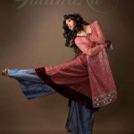 Munaxa New Winter Outfits 2013 For Women 006