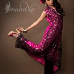 Munaxa New Winter Outfits 2013 For Women 007