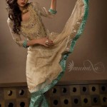 Munaxa New Winter Outfits 2013 For Women 009