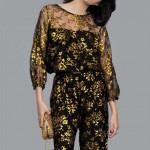 Muse Fashion Evening Wear Collection 2013 For Women 004