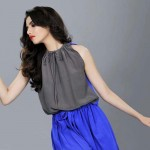 Muse Fashion Evening Wear Collection 2013 For Women 007