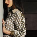 Muse Fashion Evening Wear Collection 2013 For Women 008