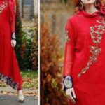 Naj Dresses Collections