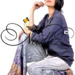 Needelz by Shalimar Women Latest Party tunics Outfits 2013