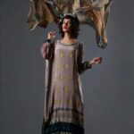 Precious By Sultan Winter Dresses 2013 For Girls 001