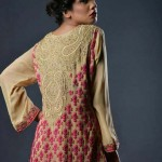 Precious By Sultan Winter Dresses 2013 For Girls 005