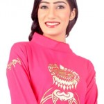 Pret9 Latest Winter Party Wear Outfits 2013 For Ladies 001