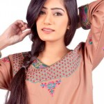 Pret9 Latest Winter Party Wear Outfits 2013 For Ladies 0010