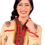 Pret9 Latest Winter Party Wear Outfits 2013 For Ladies 0012