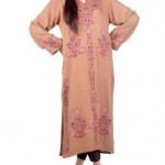 Pret9 Latest Winter Party Wear Outfits 2013 For Ladies 002