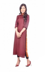Pret9 Latest Winter Party Wear Outfits 2013 For Ladies 003