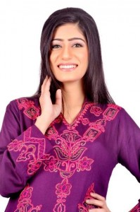 Pret9 Latest Winter Party Wear Outfits 2013 For Ladies 004