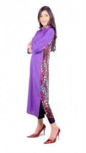 Pret9 Latest Winter Party Wear Outfits 2013 For Ladies 005
