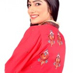 Pret9 Latest Winter Party Wear Outfits 2013 For Ladies 006