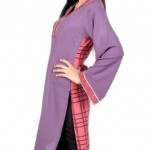 Pret9 Latest Winter Party Wear Outfits 2013 For Ladies 009