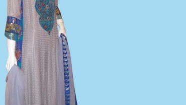 Pretline Latest party Wear Collection 2013 For Women 001