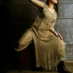 Sadia Hussain Latest Winter Party Dresses 2013 For Women 006