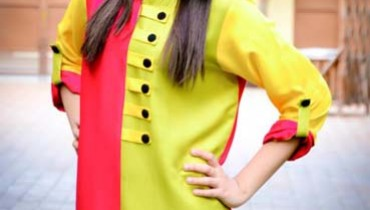Silaayi Exclusive Winter Dresses 2013 For Women 001