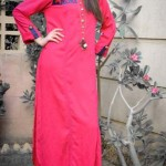 Silaayi Exclusive Winter Dresses 2013 For Women 0010