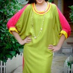 Silaayi Exclusive Winter Dresses 2013 For Women 0012