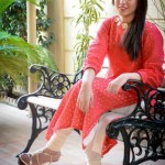 Silaayi Exclusive Winter Dresses 2013 For Women 004