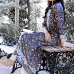 Silaayi Exclusive Winter Dresses 2013 For Women 005