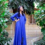 Silaayi Exclusive Winter Dresses 2013 For Women 007