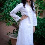 Silaayi Exclusive Winter Dresses 2013 For Women 008