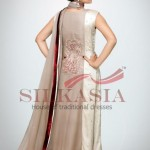 Silkasia Formal Wear Collection 2013 For Women 003