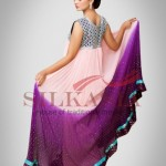 Silkasia Formal Wear Collection 2013 For Women 004