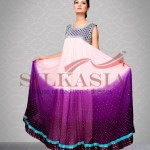 Silkasia Formal Wear Collection 2013 For Women 005