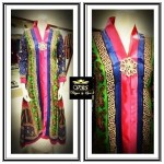 Vibgyor By Syra Latest Party Wear Outfits 2013 004