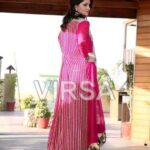Virsa By Shagufta Manzoor Latest Men & Women 2013 Dresses 001