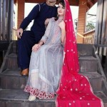 Virsa By Shagufta Manzoor Latest Men & Women 2013 Dresses 005
