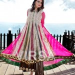 Virsa By Shagufta Manzoor Latest Men & Women 2013 Dresses 006