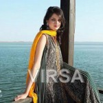 Virsa By Shagufta Manzoor Latest Men & Women 2013 Dresses 009
